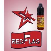 Aromă concentrată Red Flag Guerrilla 10ml