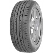 GOODYEAR 235/65X17 GYEAR.EFFICIENTG108H