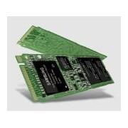 Samsung Enterprise SSD PM983 3840GB M.2 PCIe (NVMe) MZ1LB3T8HMLA-00007