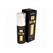 Gel Anal Facilitador Deslizante Lis-in - HFHC553