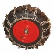 Atomizor pulverizator BSR YS 160