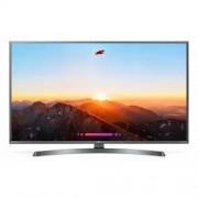 LG 50 UK6750PLD 4K UHD Smart LED televízió