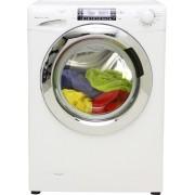 Masina de spalat rufe Candy GVF1510LWHC3/1-S, 10 kg, 1500 rpm, Clasa A+++, Wi-Fi, Display, Alb 31007534