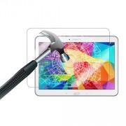 Glazen screen protector voor Samsung Galaxy Tab Pro 10.1