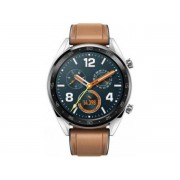 Huawei Watch Gt Silver B19v