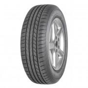 Goodyear Neumático Efficientgrip 205/50 R17 89 W * Runflat
