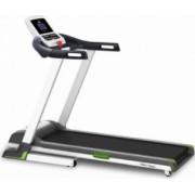 Banda de alergare Sport Vision 3010CA