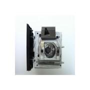 Original lamp module for ACER P1206P (Whitebox)