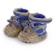 Baby Schuh Tiermotiv Elch STERNTALER WINTER 5101485