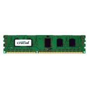 Crucial 8GB DDR3-1600 8GB DDR3 1600MHz ECC memory module