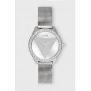 Guess Jeans - Часовник W1142L1