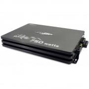 Caliber CA-450 4-kanalno pojačalo Caliber Audio Technology