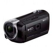 SONY Handycam kamkorder sa ugrađenim projektorom HDR-PJ410B