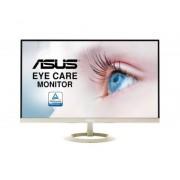 """Asus Monitor led asus 27"""" vz27aq 5ms d-sub hdmi displayport 2560x1440 altavoces"""
