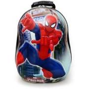 GOCART Hard Shell Children's Backpacks School Bags For Boys ,Girls Kids Bag Suitable Up To 1 St Stander 12 L Backpack(Multicolor)
