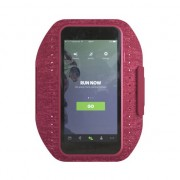 adidas sportband hardloopband sport armband iPhone 6 6s 7 8 SE 2020 - Ro