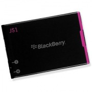 Blackberry Curve 9220 9230 9310 9320 Li Ion Polymer Replacement Battery JS-1 JS1 1450mAh