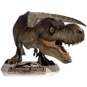 Tyrannosaurus Rex - Mini Co. - Jurassic Park