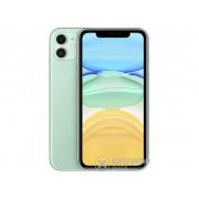 Apple iPhone 11 256GB (mwmd2gh/a), zelena