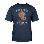 Tricou Star Wars Frog-Dogs Marime L