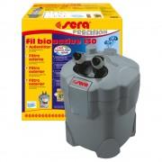 Sera fil bioactive filtro externo - 130