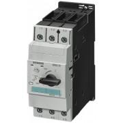 3RV1031-4FA10 Motorstarter pentru Protectie motor P=18,5KW, Gabarit S2