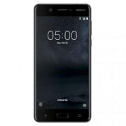 5 DS 4G Smartphone Black