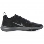 Tenis Nike Legend Trainer Original Hombre 924206 003