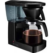 Melitta Excellent Grande Svart Kaffemaskin