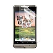 Протектор за Motorola Motoluxe XT615
