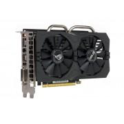 Asus AMD RX 560 4GB 128bit RX560-O4G