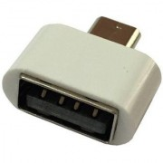 BRPearl Mini USB OTG Adapter-268