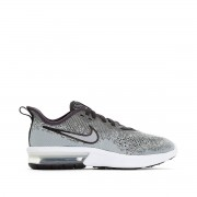 NIKE Sneakers Air Max Sequent 4