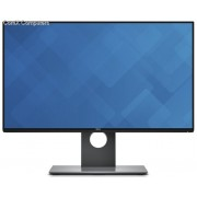 "Dell U2417H 24"" UltraSharp InfinityEdge Monitor"