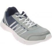 Khadim's Pro Running Shoes For Men(Grey)
