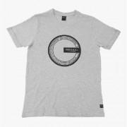 Grey Eden Mill t-shirt