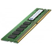 Memoria DDR4 4GB HPE UDIMM/Single/2133MHZ 805667-B21