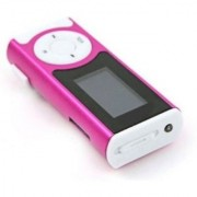 Sonilex MP3 Player Digital