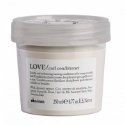 Davines Essential Haircare Love Curl Conditioner