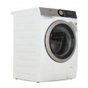 AEG L7FEC146R 7000 Series Washing Machine - White