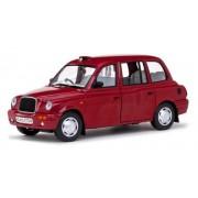 Taxi Londonez TX1