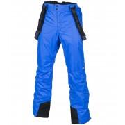 ALPINE PRO SANGO 2 Pánské kalhoty MPAF106653 cobalt blue XXL