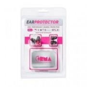 Orma Auricolari Ear Protector Orma - 25005