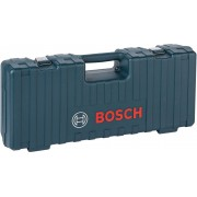 Bosch plastični kofer 721 x 317 x 170 mm - 2605438197
