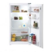 Etna inbouw koelkast EEK151A
