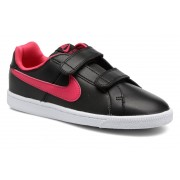 Sneakers Nike Court Royale (Psv) by Nike