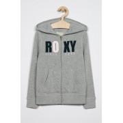 Roxy - Детски суичъри