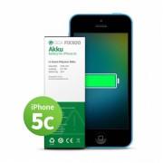 GIGA Fixxoo iPhone 5C Battery