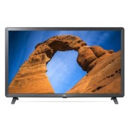"LG 32LK610BPLB, 32"" LED HD TV, 1366x768,50Hz, DVB-T2/C/S2, Smart webOS 4.0,ThinQ AI,WiFi 802.11ac, Active HDR,HDMI, CI, LAN, WIDI, Miracast, USB, Blu"