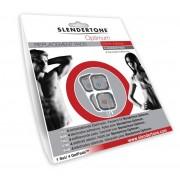 Slendertone Optimum 50 x 50mm Elektroden